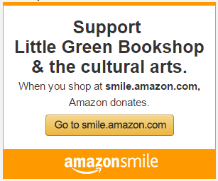 https://smile.amazon.com/ch/47-4135430